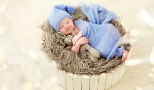 מעניין: 8 טקסי לידה ייחודיים מרחבי העולם