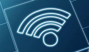 """ת""""א: אינטרנט מסונן וחינמי ברחובות"""