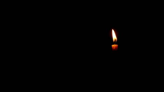 כיצד לשמור על נקודת האור בחשיכה רוחנית