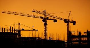 צניחה של 70% ברכישת דירות להשקעה