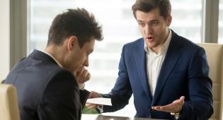 תקשורת מודעת: 4 דרכים לצלוח שיחות קשות ולצאת מהן מחוזקים