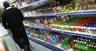 כמה עולה הכשרות על המזון בישראל?