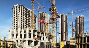 חברת בנייה ביטלה הסכם בלי סיבה. אילוסטרציה - חברת בנייה ביטלה הסכם בלי סיבה, ותפצה קבלן משנה