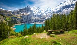חידוש מרענן: החברה שתביא לכם את אוויר ההרים השוויצרי לפתח הבית