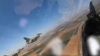 הטיסה האחרונה של טייסת 101 מ'חצור'