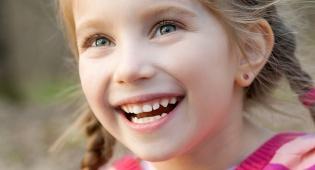 הילדות היא התקופה היפה בחיים?