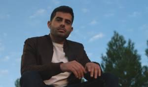 """משה כורסיה בסינגל חדש: """"30 נרות"""""""