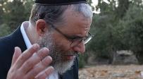 """שלמה כהן ואליעזר שוובר בדואט  - """"ריבון"""""""