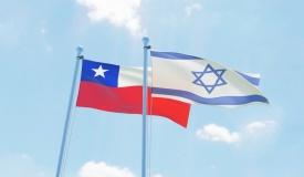 היהודים נלחמו - ותיאסר החרמת ישראל