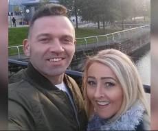 זוג בריטי החשוד בהטסת רחפנים נעצר