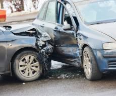 אילוסטרציה - בן 15 ללא רישיון פגע בכלי רכב ונפצע קשה