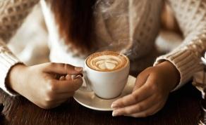 הטבות מפנקות לחברי מועדון מקבוצת קפה קפה. אילוסטרציה - מועדון MOOD  מקבוצת 'קפה קפה' בחודש הטבות