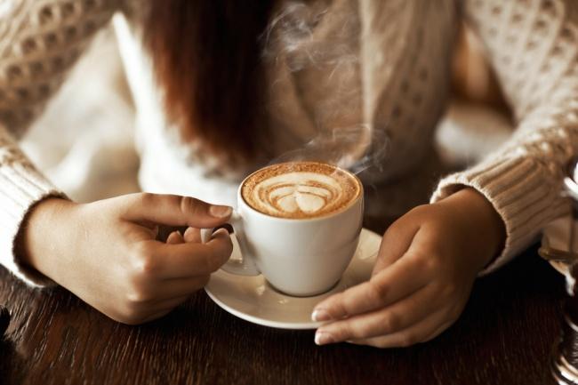 הטבות מפנקות לחברי מועדון מקבוצת קפה קפה. אילוסטרציה