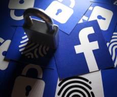 """באג בפייסבוק """"שינה"""" את הגדרות הפרטיות של 14 מיליון משתמשים מפרטי לציבורי"""