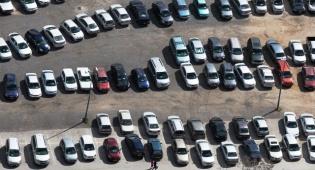 אושר בממשלה: רפורמה בענף הרכב