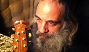 7 שנים לאחר פטירתו: נמצא שיר חדש ליוצר