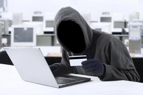 מומחי חברת  הדיגיטל החרדית סיכלו הונאת אשראי נרחבת