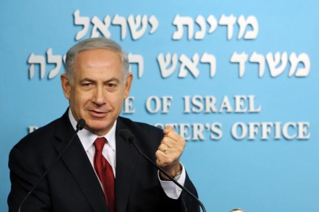 """עימות בין השב""""כ למשרד ראש הממשלה"""