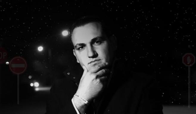 שמעון טובול בסינגל חדש: לשון הרע לא מדבר אליי