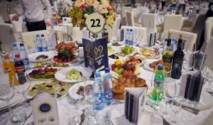 """חגיגת י""""ט כסלו בבירת רוסיה • וידאו וגלריה"""