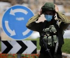 """סגר על ירושלים, ב""""ב, מודיעין עילית ומירון?"""