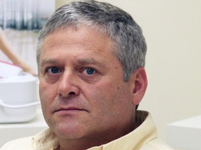 """ד""""ר אמיר ולדמן מייסדי הום סקינוביישנס מעורב בפרשת מובילאיי"""