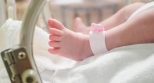 חרדי תובע: נולד עם שיתוק מוחין בגלל התרשלות