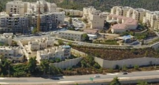 טלזסטון. אילוסטרציה - היעד החם הבא: טלזסטון החדשה ליד ירושלים
