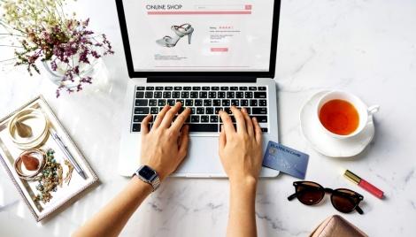 לקנות חכם ברשת - 5 טיפים לקנייה יעילה יותר של בגדים ברשת
