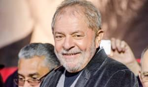 לואיז אינסיו לולה דה סילבה