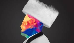 """יוסי גרין בסינגל חדש: """"ניסים ונפלאות"""""""