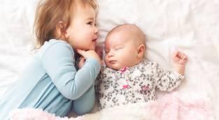 אמהות מספרות: מה כדאי לדעת לפני לידה שניה