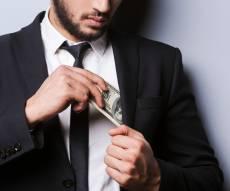 הלוואה לחשבון. אילוסטרציה - הלוואה בתהליך אישור מהיר לחשבון לכל מטרה