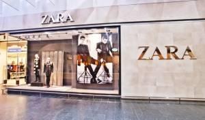 """רכש חליפה ב""""ZARA"""" וגילה שעטנז"""