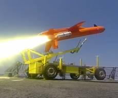 """צה""""ל נערך למתקפת טילים של חיזבאללה"""