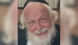 הרב סטפנסקי