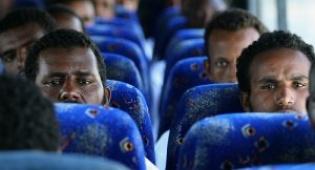 9 סיבות למה כן לגרש את הסודנים