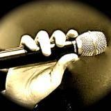 הזמר הבא
