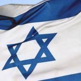 ישראל רוזנטור