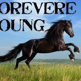 forevere young
