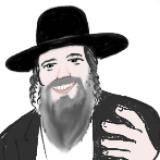 שמואל ברד