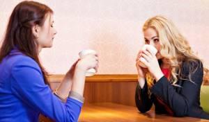 שיחת בנות בצל צוק איתן: עצות לזוגיות