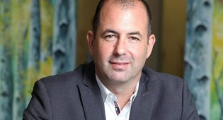 """אמיר ברמלי מנכל חברת ההשקעות רוביקון פנאי - ביהמ""""ש דחה בקשת אמיר ברמלי למחוק האישומים נגדו על הונאת משקיעים"""