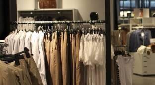 סטיילינג ואופנה לאישה החרדית: יש דבר כזה