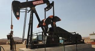 קידוח נפט חבית - רוסיה: ההסכם על הקפאת תפוקת הנפט קרוב