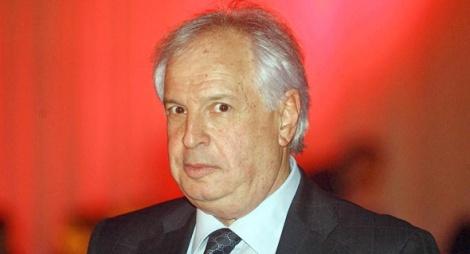 שאול אלוביץ יושב ראש יורקום תקשורת - תשתית ראייתית להעמיד לדין בכירים בבזק