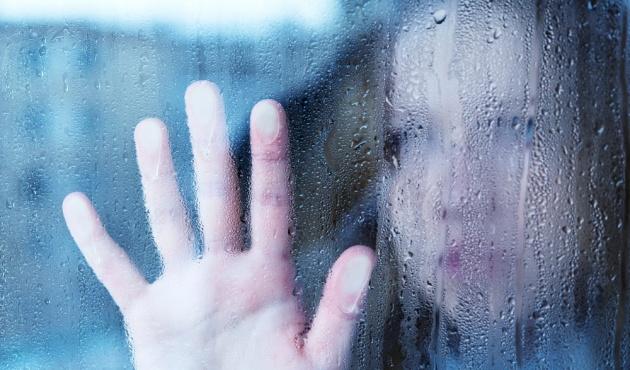 דיכאון בסתיו. למה זה קורה לנו?