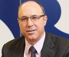 """אלן גלמן מנהל הכספים לשעבר של בזק - הפסד לפסגות: אנטרופי נגד דח""""צ מטעמה לכלכלית י־ם"""
