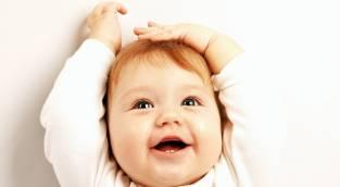 מחקר גרמני בדק ומצא - מחקר גרמני: ילד ראשון גורם לירידה במדד האושר