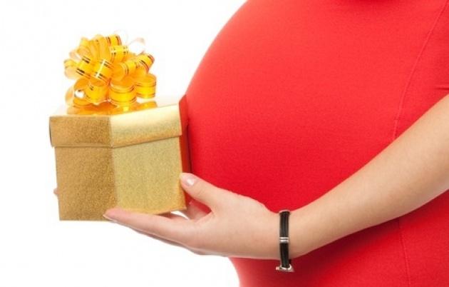 מתנה מיוחדת ושבירה: היריון אחר טיפולים